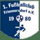 1_FC_Frimmersdorf.bmp
