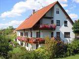 Bild_Haus