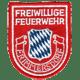 FFW_Frimmersdorf