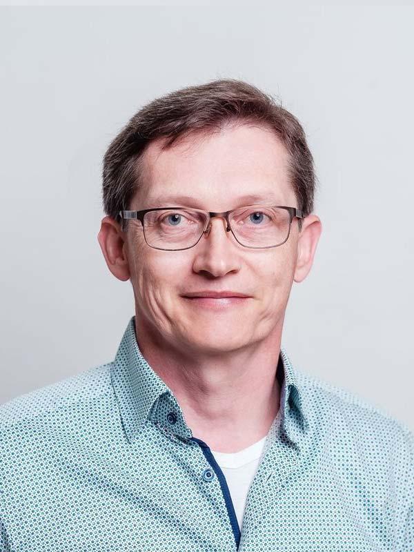 Hermann Geyer (BBF)