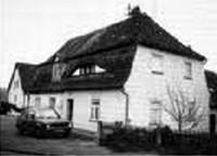 Judenschule