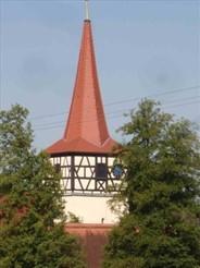 Kirche2-Kleinw