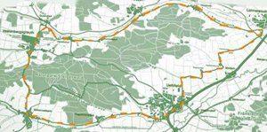 Kräuterweg_Karte