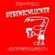Stammtisch_7-Schlucker