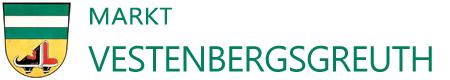 Markt Vestenbergsgreuth Logo